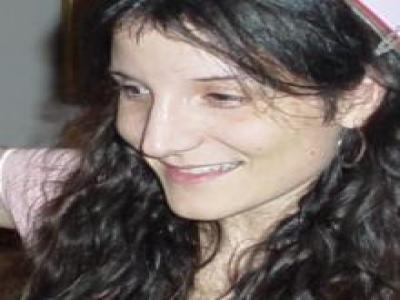 Michela Russo