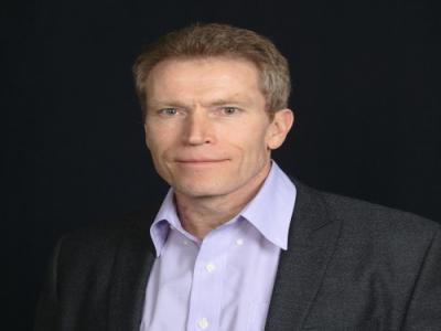 Jurgen Vollrath