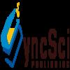 SyncSci