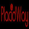 Placidway