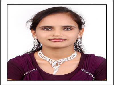 Mahnoor Patel