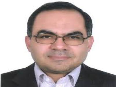 Majid R. Ayatollahi