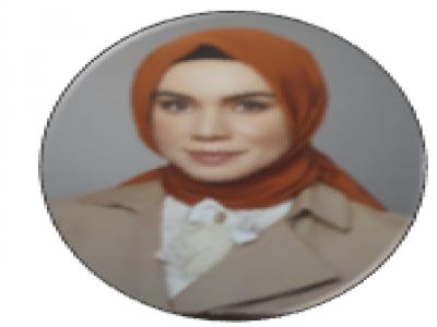 Havva Hande Sahin