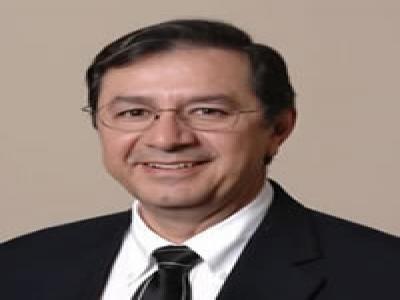 Arturo A. Ayón