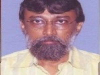 Atiskumar Chattopadhyay