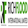 Richflood International