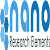 Nano Research Elements